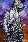 Pieces of Camden