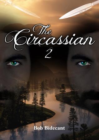 Mad Jaak The Circassian 2 By Bob Bidecant