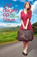 Vijf dagen op Skye (MacDonald Family Trilogy #1)