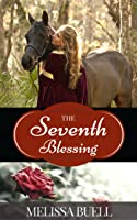 The Seventh Blessing (Tales of Gymandrol #1)