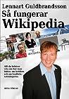 Så fungerar Wikipedia