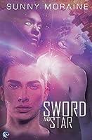 Sword and Star (Root Code Book 3)