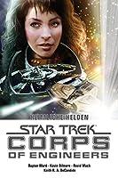 Star Trek - Corps of Engineers: Heimliche Helden