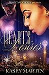 Heart's Desires