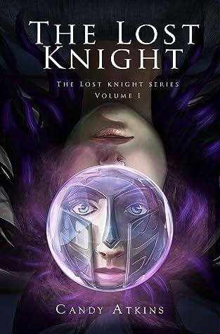 The Lost Knight (Lost Knight, #1)