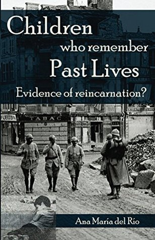 Children Who Remember Past Lives: Evidence of Reincarnation?