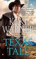 Texas Tall (Berkley Sensation)