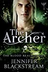 The Archer (The Blood Realm #3)