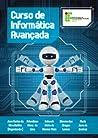 Curso de Informática Avançada by Jean Carlos Galdino