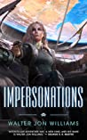 Impersonations (Dread Empire's Fall #3.75)