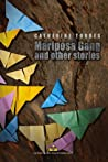 Mariposa Gang and Other Stories