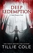 Deep Redemption