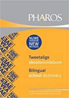 Afrikaans-English//English-Afrikaans School Dictionary