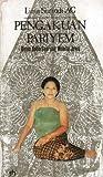 Pengakuan Pariyem ebook download free
