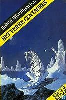 Het verre Centaurus - Zeven verhalen (bruna science-fiction, #110)