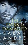 Tall, Dark and Damaged (Damaged Heroes #1)