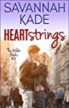 HeartStrings (The Wilder Books, #2)
