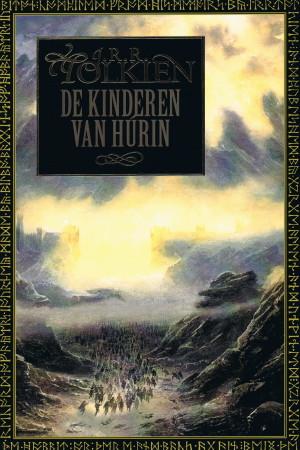 De kinderen van Hurin