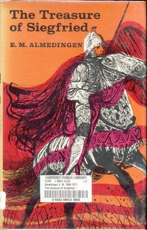 The Treasure of Siegfried
