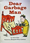 Dear Garbage Man