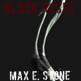 Black Roses, Warren-Bennett-Johnson/New England, Book 5