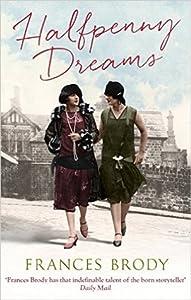 Halfpenny Dreams