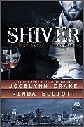 Shiver (Unbreakable Bonds, #1)