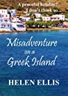 Misadventure on a Greek Island