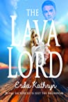The Lava Lord