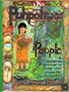 Puhpohwee For The People: A Narrative Account Of Some Uses Of Fungi Among The Ahnishinaabeg