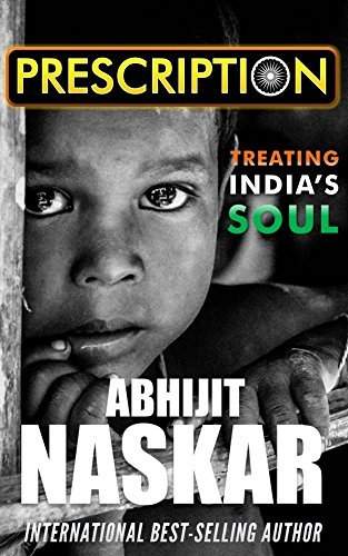 Prescription: Treating India's Soul