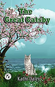 The Great Catsby (Whales and Tails #8)