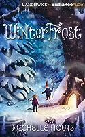 Winterfrost