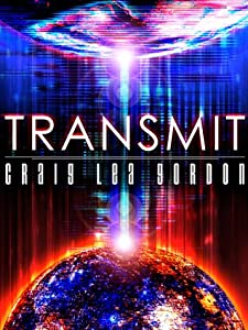 Transmit (Acid Suite, #1)