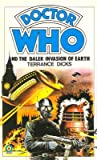Doctor Who and the Dalek Invasion of Earth