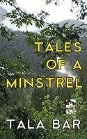 Tales of a Minstrel