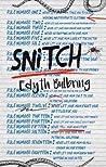 Snitch by Edyth Bulbring