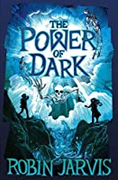 The Power of Dark (The Witching Legacy #1)