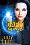 Dark Magic (Shifty Magic #4)