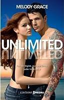 Unlimited (Beachwood Bay, #4)
