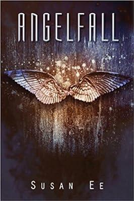 'Angelfall