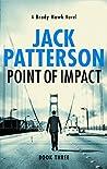 Point of Impact (Brady Hawk #3)