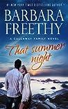 That Summer Night (Callaways, #6)
