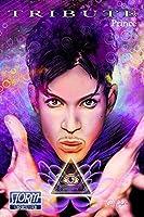 Tribute: Prince