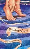 WonderLust: Stories