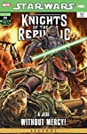 Star Wars: Knights of the Old Republic (2006-2010) #30
