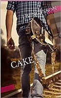 Cake (Cake #1)