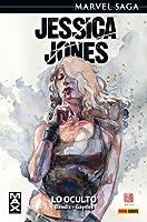 Alias, Jessica Jones: tomo 3 (Jessica Jones, #16-21)