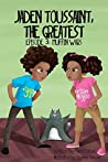 Muffin Wars (Jaden Toussaint, the Greatest, #3)