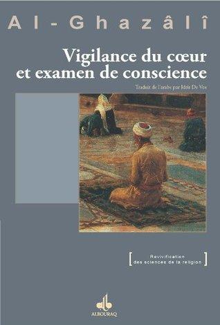 RELIGION TÉLÉCHARGER SCIENCES DE LA REVIVIFICATION DES